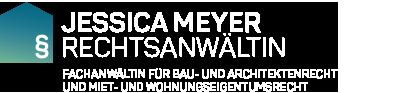 Immolex Braunschweig
